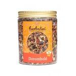 Herbatea Doromboló teakeverék 80g - Boutique Hungaricum