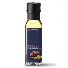 Magnatum Szarvasgombás szőlőmagolaj 100 ml