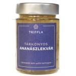 Tárkonyos Ananászlekvár 200g - Boutique Hungaricum