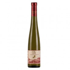 Béres Tokaji Cuvée 2005 0.5 L