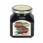 Fruit de Bereg Meggylekvár - rumos-fűszeres 350g