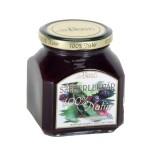 100% Szederlekvár Fruit de Bereg - natúr 350g