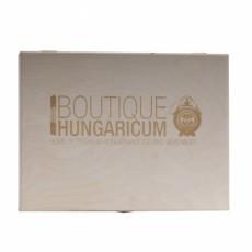 Fadoboz nagy-natúr  - Boutique Hungaricum