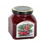100% Somlekvár Fruit de Bereg - natúr 350g