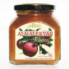 Fruit de Bereg Almalekvár  - fahéjas 350g
