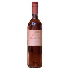 Takler Szekszárdi Pinot Noir Rosé 2013 0.75 L