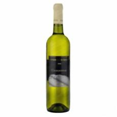 Bárdos Mátrai Chardonnay 2012 0.75 L