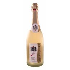 BB Arany Cuvée - doux 0.75 L
