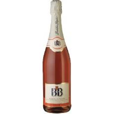 BB Rosé - demi sec 0.75 L