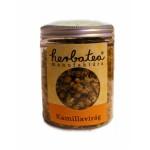 Kamillavirág tea 30g