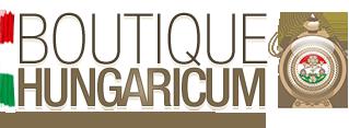 BOUTIQUE HUNGARICUM